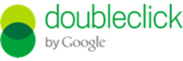 DoubleClick integrations