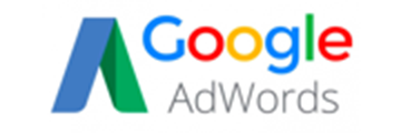 Google ads integrations