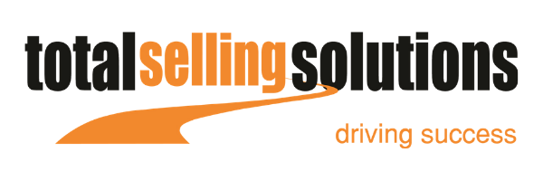 total selling solutions