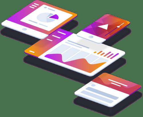 call tracking and analytics