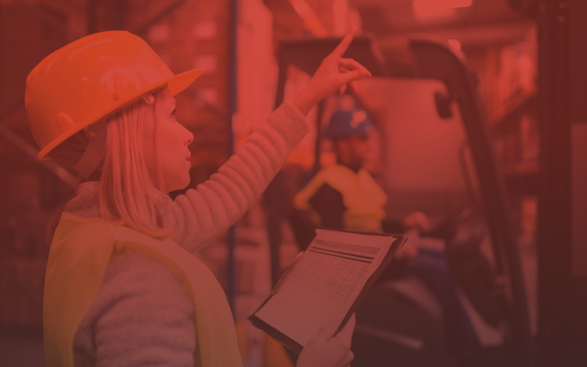 Custom Safety Plan and Program Card