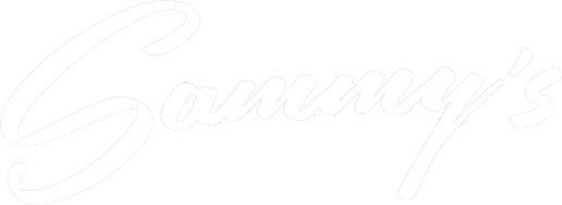 sammys navbar logo