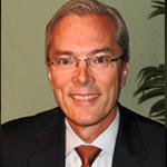 Derek Adamczyk