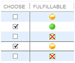 QuickBooks - Choose-Fulfillable