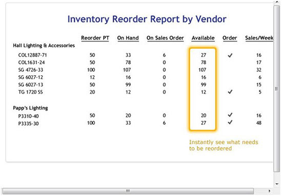 QuickBooks Premier Manufacturing & Wholesale (Desktop version)