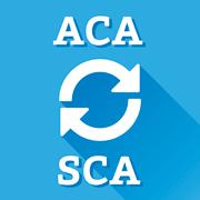 ACA - SCA