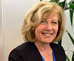 Patricia Schaeffer, CPA