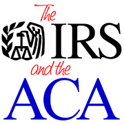 IRS and the ACA