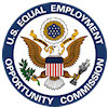 Emblem of the U.S. Equal Employment Opportunity Commission
