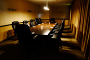 Board of Directors or Advisory Board?