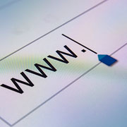 5 Rules to Follow When Registering Your Domain