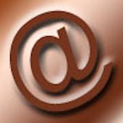 @ Symbol