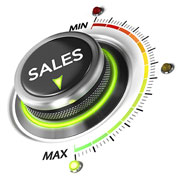 Increase Your Company's Sales Success