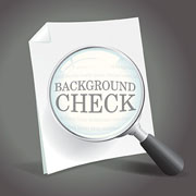 Background Checks Best Practices When Hiring