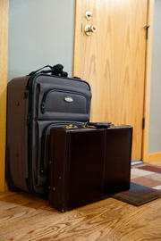 Business Travel Saving Tips