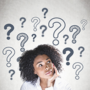 Frequently Asked Questions on Self-Employment Tax