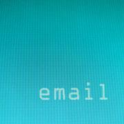 Build Your Nonprofit's Email List