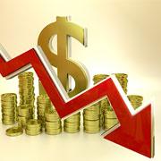 Trim Interest Costs by Refinancing Debts