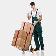 Best Practices for Hiring Seasonal Employees