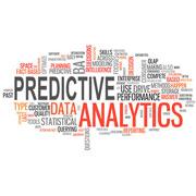 Adopting Predictive Analytics