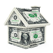 When to pay off your home mortgage early