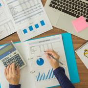 Employee Benefits - 39% Payroll Costs