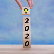2020 Changes - Your Business vs. Other Employers