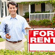 Home-to-Rental Conversion Tax Rules