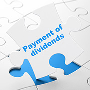 Low tax rates create opportunity to take higher payment of dividends