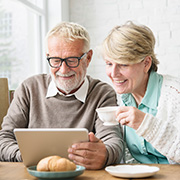Retirement Planning Affected by SECURE Act