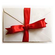 Gift Tax Basics