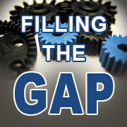 Dealing with the Manufacturing Skills Gap