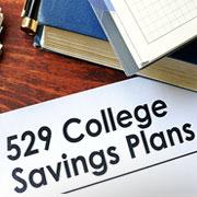 529 College Savings Plans Have an Estate Tax Advantage