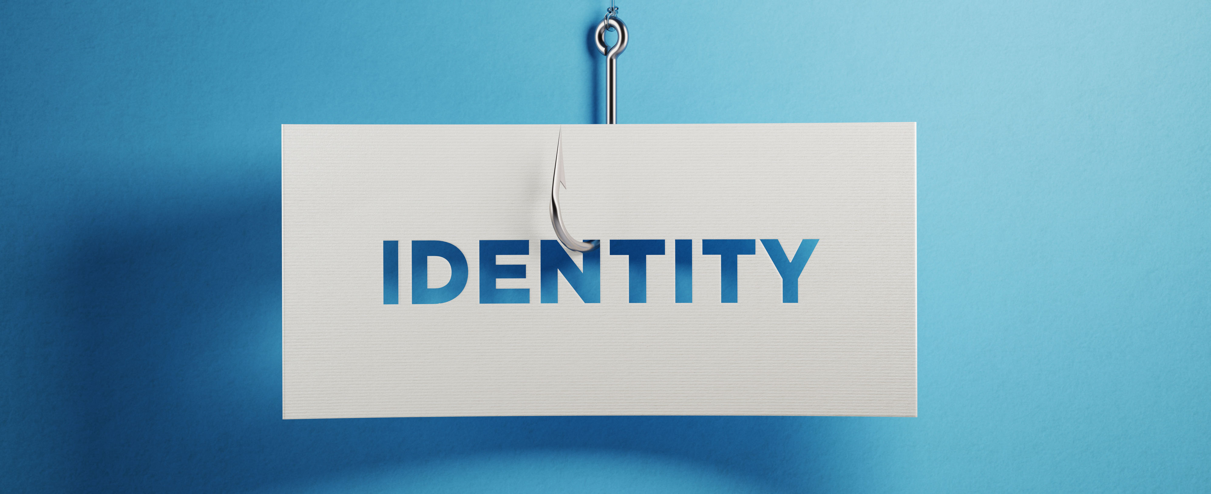 New IRS Identity Theft Website