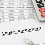 Advantages & Disadvantages of Leasing