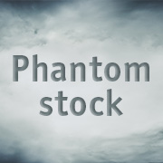 Business success with phantom stock