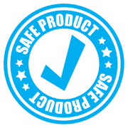 Product Recal Checklist