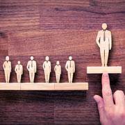 Make Your Executive Team Your A-Team