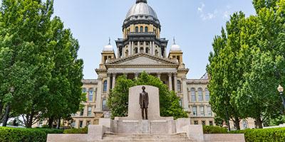 Pritzker signs Senate ill 687 into Law