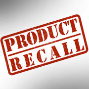 Product Recall Responsibilities