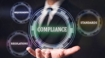 How to Build a Compliance Culture