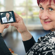 Reducing Health Benefit Costs with Telemedicine