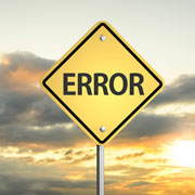Steps to Avoid Common Form 990 Mistakes