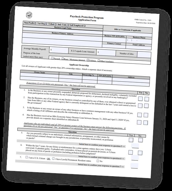 PPP Application Thumbnail-2