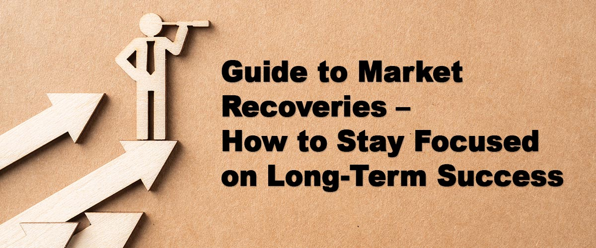 Guide to Market Recoveries