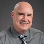 Mark Gallegos - Porte Brown Partner