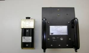 Battery Charger Picture