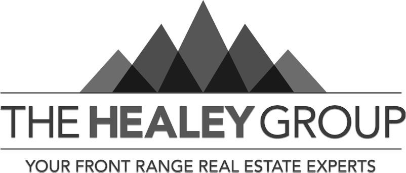 The Healey Group