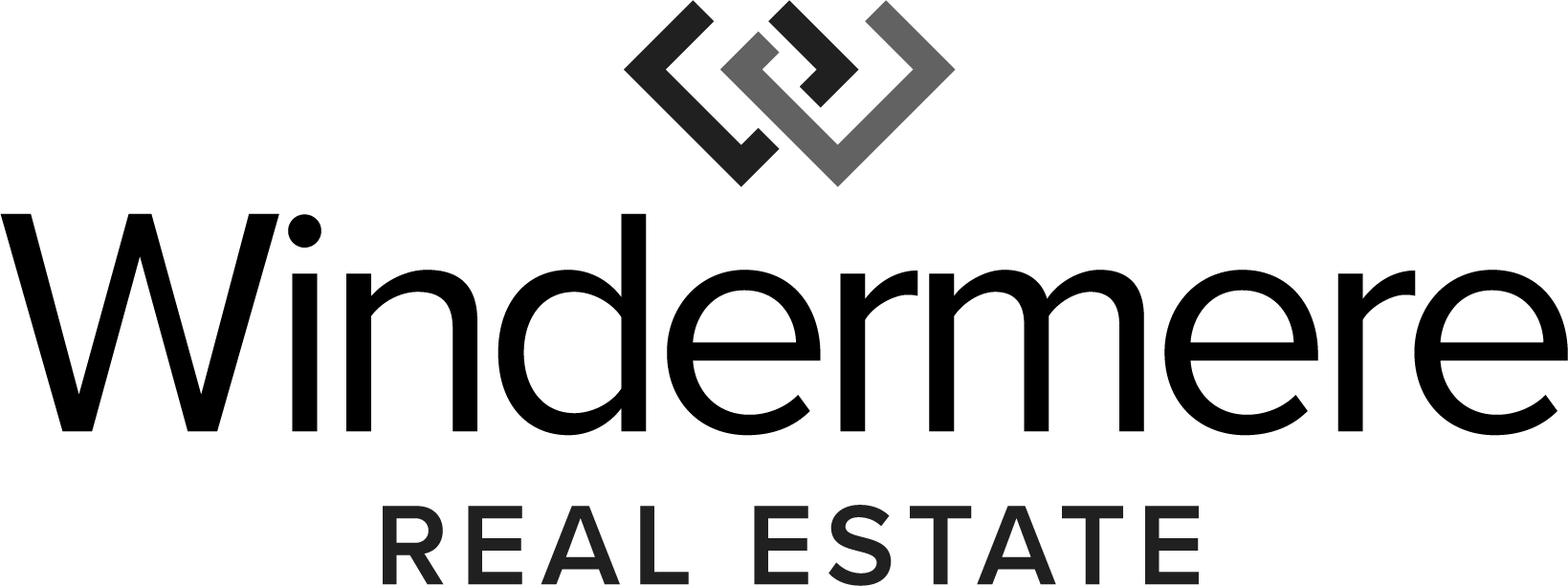 Windermere Real Estate