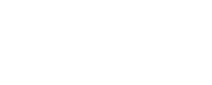 Hüpnos - Start Sleeping Refreshed